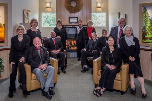 port ludlow real estate experts